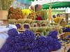 Provence Market Place