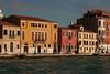 """Main Street"" in Venice"