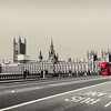 Westminster Bridge!