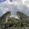 Turismo Arch