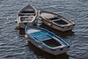 Lonely Boats