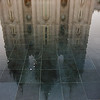 LDS Temple Reflection