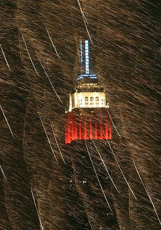 NY ESB Fireworks