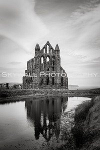 Whitby Abbey Whitby Abbey