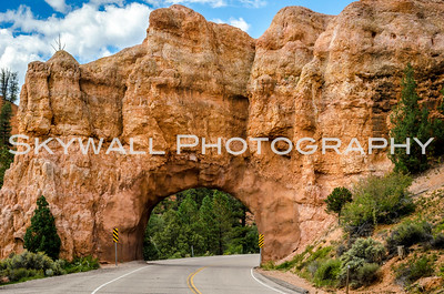 USA Landscapes - Arizona, New Mexico, Utah