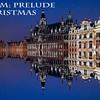 Belgium: Prelude to Christmas
