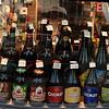 Ummm Belgian Beer