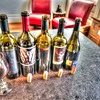 Orin Swift Collection