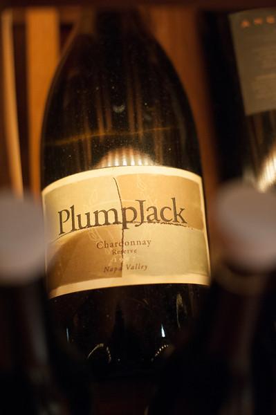 Plumpjack