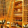 Anomaly wine Cellar
