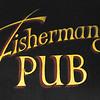 Fisherman's Pub at Ballynahinch Castle