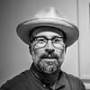 'Jason Lee, Actor and Photographer 6/2/17'