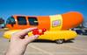 'Wienerwhistle & Wienermobile'