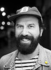 'Brett Gelman, Actor '