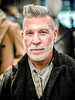'Nick Wooster, Fashion Icon'