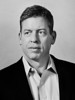Troy Aikman, Former Dallas Cowboys Quarterback and 3-Time Super Bowl Champion<br /> Daniel Driensky © 2013