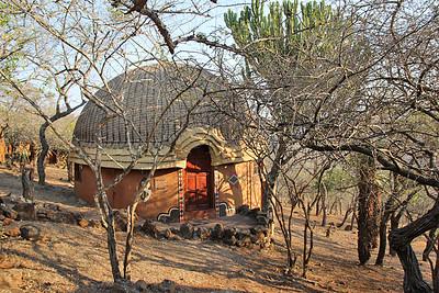 Shakaland, South Africa