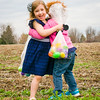 20140413_027a_Easter_pr1
