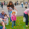 20140413_019a_Easter_pr1