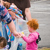 20140413_012a_Easter_pr1