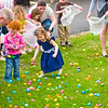 20140413_008a_Easter_pr1