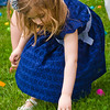 20140413_015a_Easter_pr1