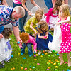 20140413_010a_Easter_pr1