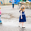20140413_052a_Easter_pr1