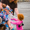 20140413_013a_Easter_pr1