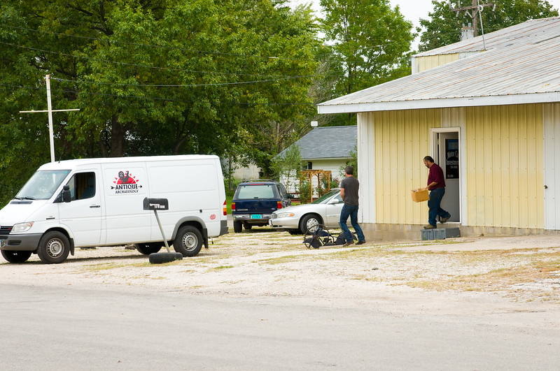 20120913_113a_American-Pickers_pr1