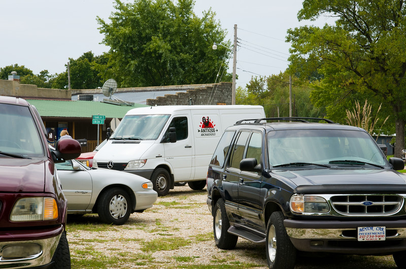 20120913_100a_American-Pickers_pr1
