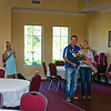 20140314_019a_Ralf-And-Amber_Myakka-River-Shower_pr1