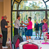 20140214_012a_Valentine_Myakka_River_Motorcoach_Resort_p1