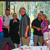 20140214_013a_Valentine_Myakka_River_Motorcoach_Resort_p1