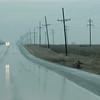 Rainy Day Road 2