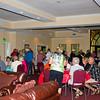 20140306_002a_Jazz-Night_Myakka-River-Motorcoach-Resort_pr1