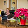 Workamper Cindy Colbert At Myakka River Motorcoach Resort