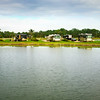 Our Site At Myakka River Motrocoach Resort