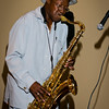 20140306_012a_Jazz-Night_Myakka-River-Motorcoach-Resort_pr1