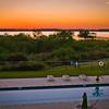 Pool & River View ~ Myakka River Motorcoach Resort