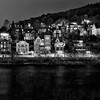 Heidelberg, Germany - 2011