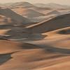 Dunes - Swakopmund