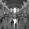 Grand Central Motion 2