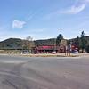 Day 7 - Nance Canyon - Mile 140.2 to Paradise Valley Café - Mile 151.9 (11.7 trail miles)<br /> <br /> Paradise Valley Café.