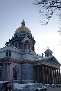 St  Petersburg 2 (27)