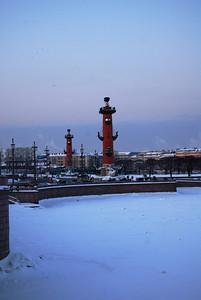 St  Petersburg 2 (36)