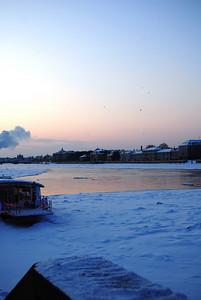 St  Petersburg 2 (34)