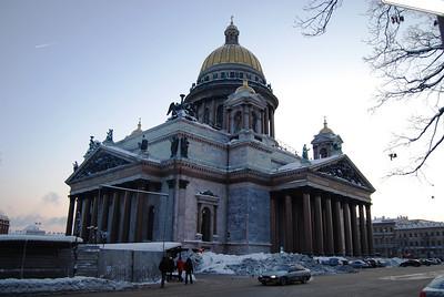 St  Petersburg 2 (28)