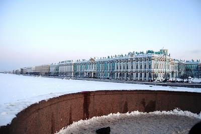 St  Petersburg 2 (41)