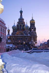 St  Petersburg 2 (53)